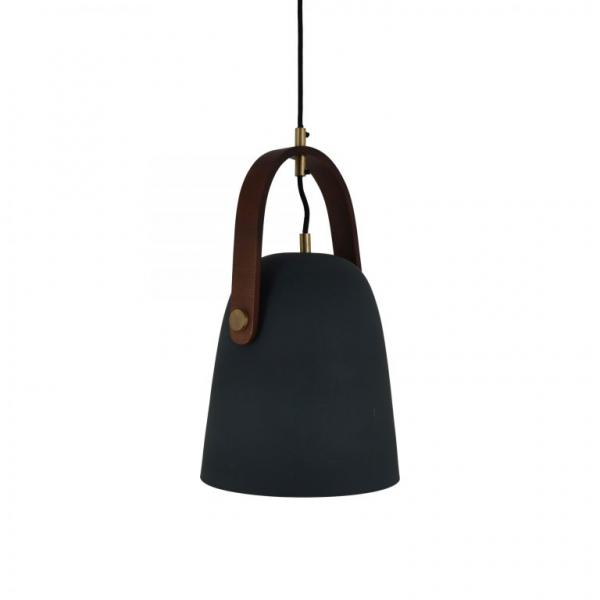Pendant Light FC03 BucketC
