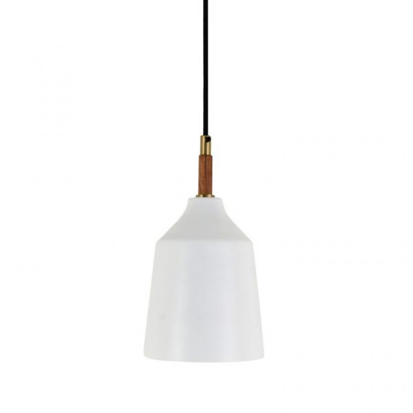 Pendant Light FC05 Campana マットホワイト